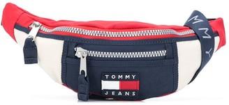 Tommy Hilfiger Branded Belt Bag