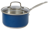 Cuisinart 2.5QT. Saucepan with Cover