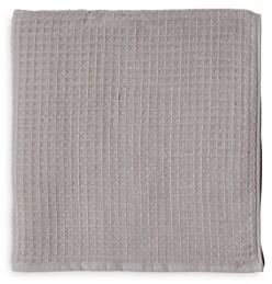 UCHINO Waffle Knit Bath Towel