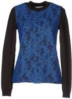 Mary Katrantzou Sweaters - Item 39679348