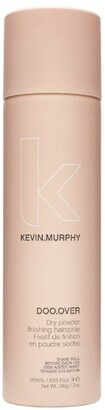 Kevin.Murphy Kevin Murphy Doo Over Hair Spray