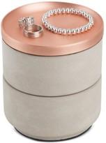 Umbra Tesora Jewelry Box