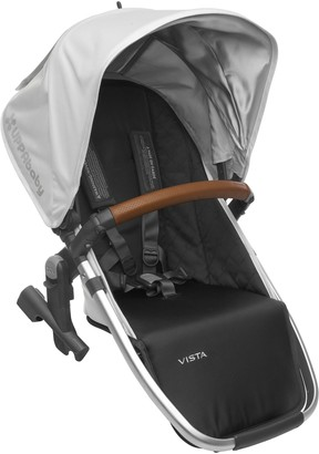 UPPAbaby Rumble Vista Second Seat, Loic
