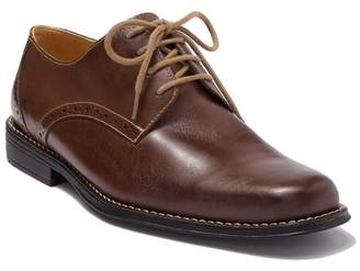 Sandro Moscoloni Solly 4-Eyelet Leather Oxford
