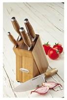 Rachael Ray 6-Piece Knife Set