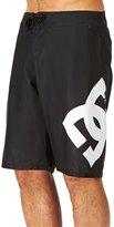DC Lanai 22 M Bdsh Board Shorts
