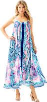 Lilly Pulitzer Juna Maxi Dress