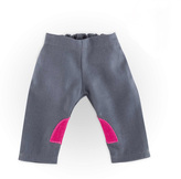 Corolle Ma Riding Trousers