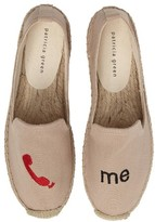 Patricia Green Women's Call Me Espadrille Flat