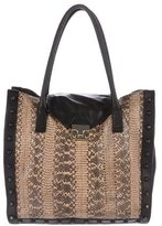 Loeffler Randall East/West Work Tote