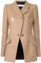 Tamuna Ingorokva Ketevan blazer jacket