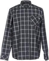 Carhartt Shirts - Item 38638492