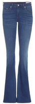 Rag & Bone Bell flared jeans