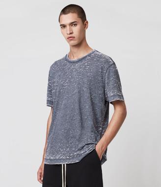AllSaints Trinity Crew T-Shirt