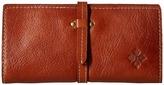 Patricia Nash Zenale Wallet Wallet Handbags