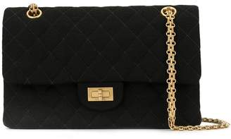 Chanel Pre-Owned 1998 2.55 shoulder bag