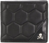 Philipp Plein Barney pocket wallet