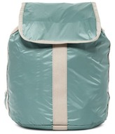 Le Sport Sac Nylon Shopper Backpack