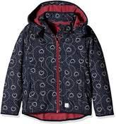S'Oliver Girl's 58.708.51.2338 Jacket