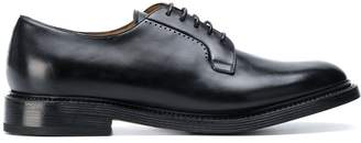Silvano Sassetti formal Derby shoes