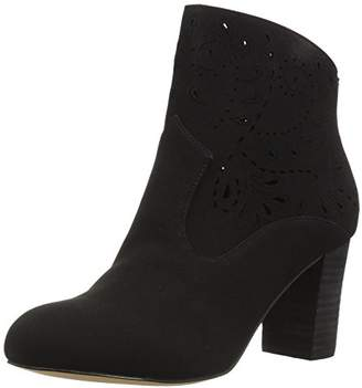 Michael Antonio Women's Gregi Boot