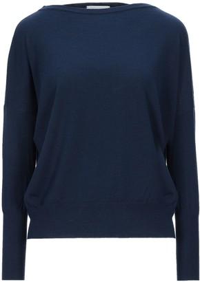 SLOWEAR Sweaters