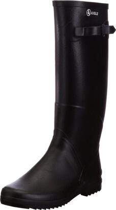 Aigle Women's Chantebelle Jp Wellington Boots