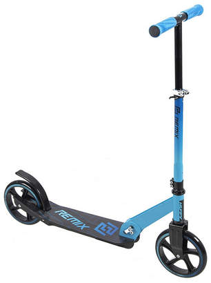 Huffy Remix Boys Scooter