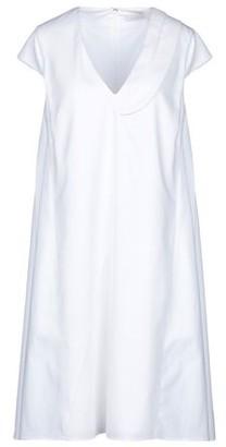 Capucci Short dress