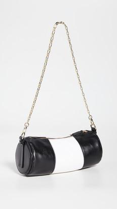 Atelier Manu Cylinder Bag