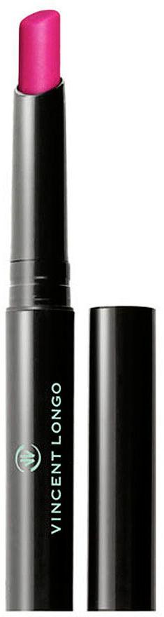 Vincent Longo Thinstick Lipstick, Sugar 1 ea