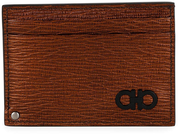 4bb8c3ecf7f4 Mens Window Wallet - ShopStyle