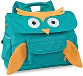 Bixbee Animal Pack Kids Backpack, Green