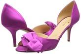 Kate Spade Sala High Heels