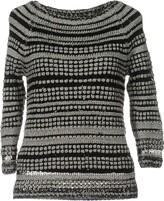 Ermanno Scervino Sweaters - Item 39726446