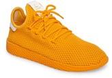 adidas Kid's X Pharrell Williams The Summers Mesh Sneaker