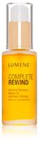 Lumene Complete Rewind Intensive Recovery Beauty Oil