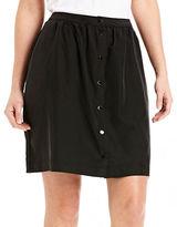 Bench Canegardens Skirt
