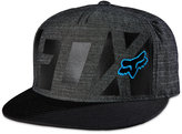 Fox Men's Commotion Snapback Hat