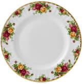 Royal Albert Old Country Roses Tableware Plate 20cm