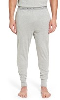 Polo Ralph Lauren Men's Cotton Jogger Lounge Pants