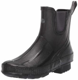 LaCrosse Women's Grange Chelsea Boot