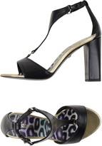 Just Cavalli Sandals - Item 11098709