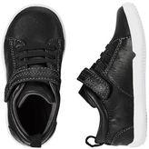Carter's Stride Rite Craig Sneaker