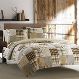 Eddie Bauer Bainbridge Quilt Set