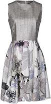 Daks London Short dresses