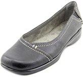 Aerosoles Women's Aerosoles, Richmond Slip on Low Heel Shoe 6 M