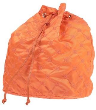 Cruciani Backpacks & Bum bags