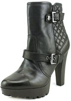 GUESS Clary Women US 8.5 Ankle Boot