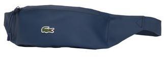 Lacoste Backpacks & Bum bags